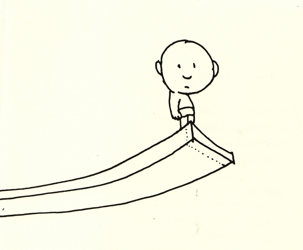 Short Shel Silverstein Quotes: In Balance Health